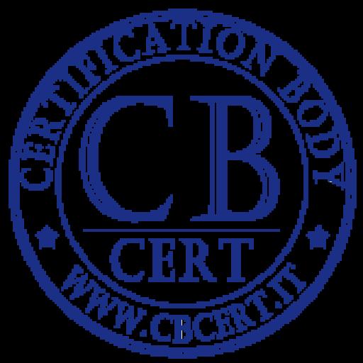 cb-cert