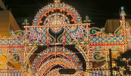 lights-event