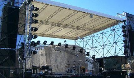 stage-installation