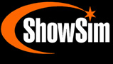 show-sim